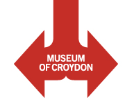 Museum of Croydon Local and social history museum in Croydon, London