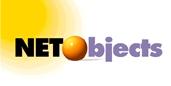 NetObjects