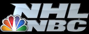 <i>NHL on NBC</i> American television series
