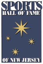 Sports Hall of Fame of New Jersey