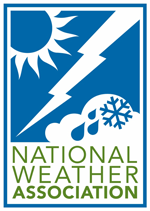 National Weather Association logo.png