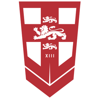 England national rugby league team sportsteam that represents England