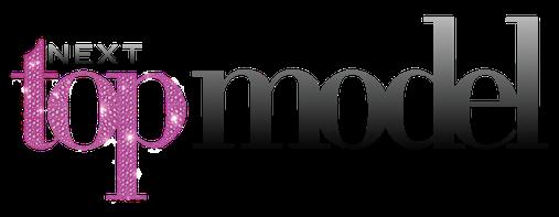 Next Top Model (Greek TV Series)