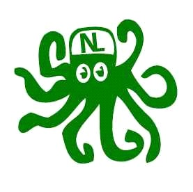Nottingham Leander Swimming Club - Wikipedia