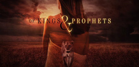 of kings and prophets free online
