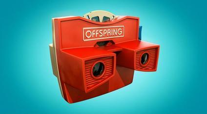 Offspring Logo.jpg