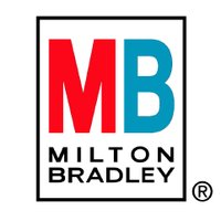 file old milton bradley logo jpg wikipedia the free encyclopedia