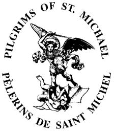 Pilgrims of Saint Michael organization