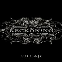 The Reckoning (Pillar album) - Wikipedia