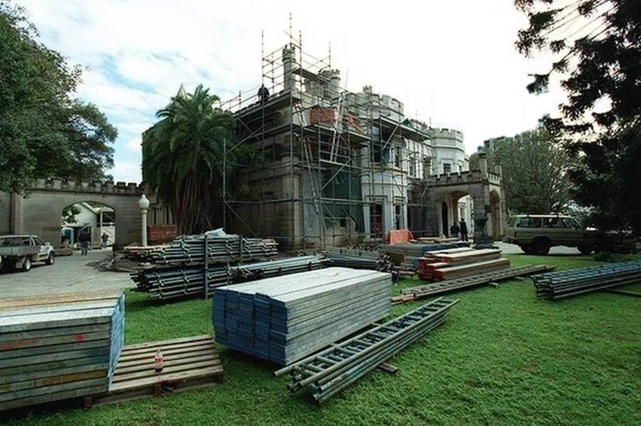 File:Restoration   Front Garden