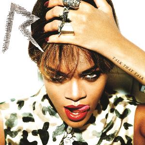 Rihanna Birthday Cake Mp Song Download