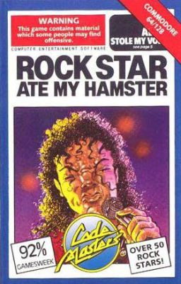 Rock Star Ate My Hamster cover.jpg