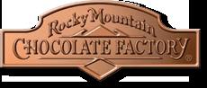 RockyMountainChocolateFactoy.png