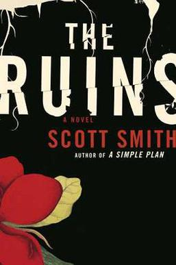 the plot summary of the thriller novel a simple plan by scott smith A simple plan is a 1993 thriller novel by scott smith the new york times review said the book had emotional accuracy with an a simple plan (novel) topic a simple plan is a 1993 thriller novel by scott plot summary the novel is set in london in 1886 and follows the life of.