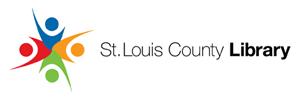 SLCL Logo.jpg