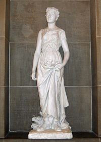 <i>Indiana</i> (statue)