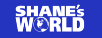 Shane's World logo.png