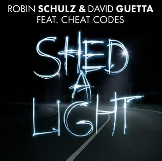 Shed a Light Robin Schulz.jpg