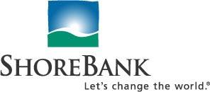 ShoreBank