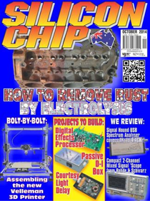 Silicon-Chip-magazine-cover.png