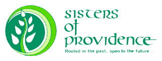 Sisters of Providence of Holyoke religious congregation of Catholic sisters in Massachusetts, United States