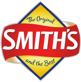 the smiths snackfood company wikipedia