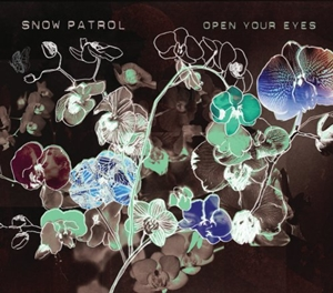 Open Your Eyes Snow Patrol Song Wikipedia