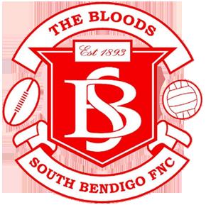 South Bendigo Football Club
