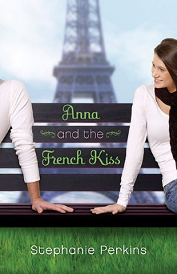Stephanie Perkins - Anna and the French Kiss.jpeg