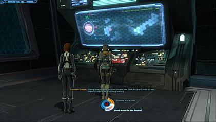 File:Swtor conversation.jpeg - Wikipedia