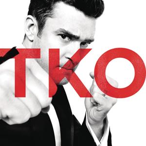 TKO (Justin Timberlake song) 2013 single by Justin Timberlake
