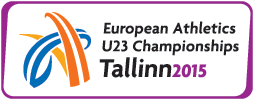 2015 European Athletics U23 Championships