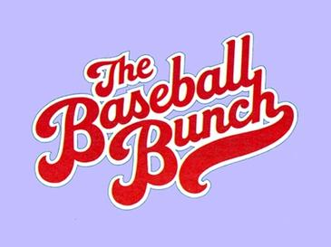 The Baseball Bunch - Wikipedia