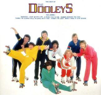 The best of the dooleys wikipedia for Best of the best wiki