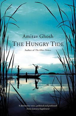 amitav ghosh a pioneer writer When gv desani, the pioneering indian writer died in november, amitav was  asked to comment on his passing for tehelkacom, a literary site based in new.