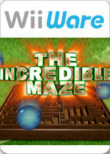 The Incredible Maze.jpg
