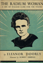 The Radium Woman cover.jpg