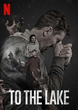 Picture of a TV show: To The Lake