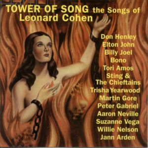 Tower Of Song.jpg
