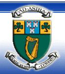 UCD GAA