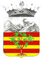 Coat of arms of Valperga
