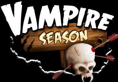 Vampire Season Monster Defense - Wikipedia