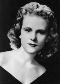 Viola Gregg Liuzzo, National Women's History Month
