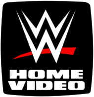 WWE Home Video Video distribution and production company