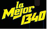 WWFL LaMejor1340 logo.png