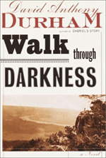 Walk-Through-Darkness-Hardback-786498.jpg