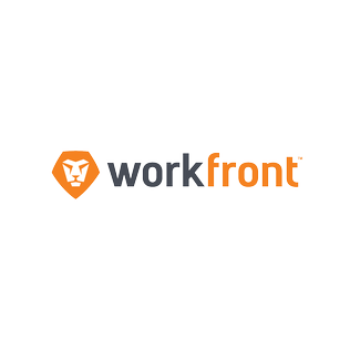 Workfront Wikipedia