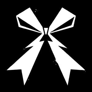 <i>World Domination</i> (Band-Maid album) 2018 studio album by Band-Maid