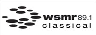 WSMR (FM) Classical radio station in Sarasota, Florida