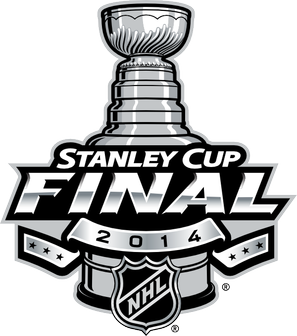 stanley cup cup